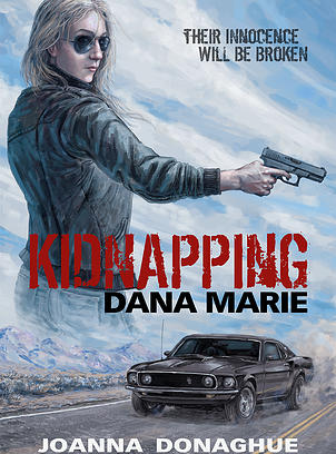 Kidnapping Dana Marie
