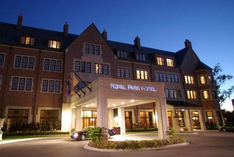 Royal-Park-Hotel
